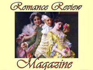romanceRban