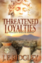 Friday_Interviews-J_F__Ridgley_author_of_Roman_Historicals_—_The_Things_That_Catch_My_Eye