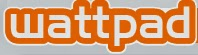 View Works in Progress by D. W. Wilkin at Wattpad