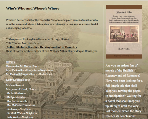 Who's_Who_and_Where's_Where___read_Caution_s_Heir__an_enchanting_and_memorable_tale_that_completely_evokes_Jane_Austen's_style__characters_and_tradition__A_romp_through_the_regency_and_a_plethora_of_Austen_riches_to_add_to_your_collection__