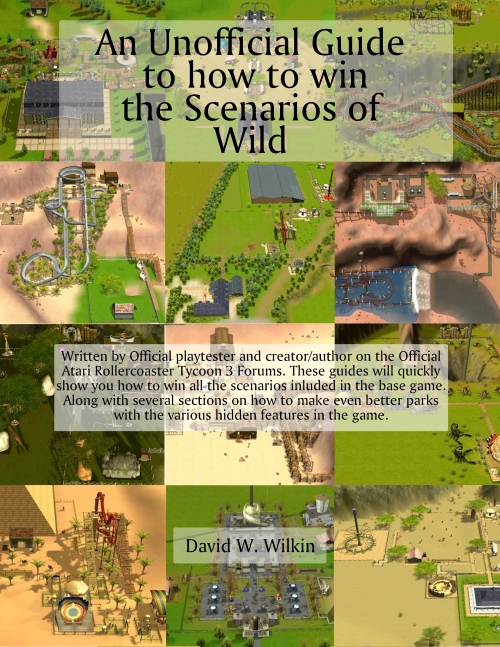Cover-Wild-Guide